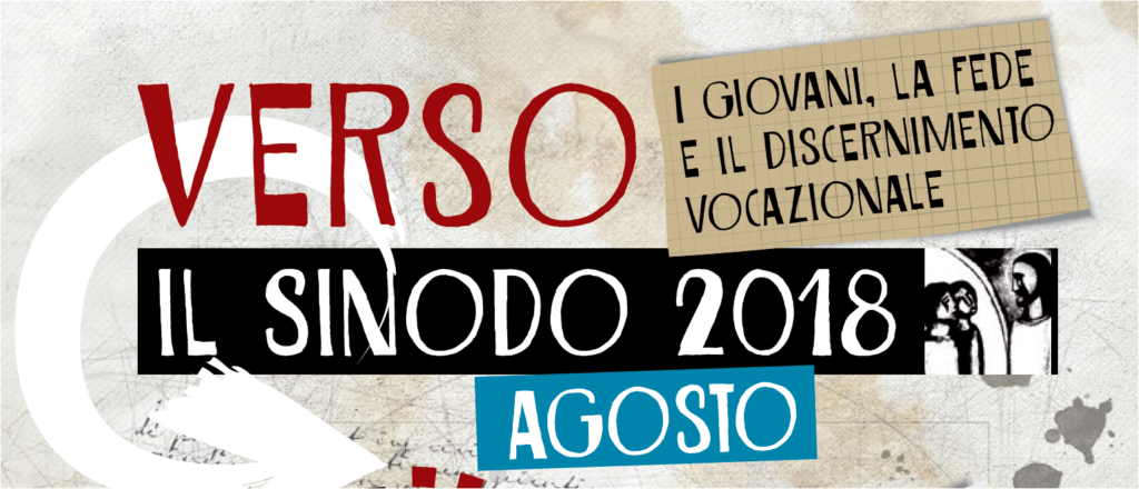 VersoilSinodo2018_full